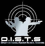 OISTS