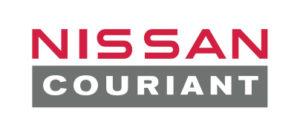 Nissan Couriant Aix